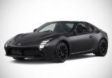 Toyota GR HV Sports: спорткар з механічним «автоматом»