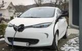 Ученики из Северодонецка создали украинскую версию Tesla