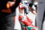 Мік Шумахер проведе наступний сезон у Формулі-3