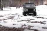 Умелец из Ровно делает автомобили на 3D-принтере (видео)