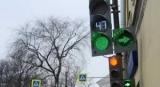 Доведена користь світлофорів із зворотним відліком
