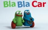 BlaBlaCar: Як вберегти себе від неприємних сюрпризовЭксклюзив