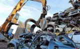 В Украине – не дождемся: в Европе раздают по 2500 евро за уничтожение б/у авто