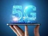 Технология 5G наберет обороты уже в этом году
