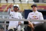 Ферстаппен: «Будь-гонщик перемагав в останні чотири роки, виступаючи за
