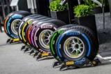 Pirelli погрожує піти з Формули-1