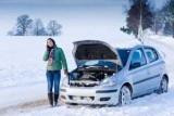ТОП-3 поширених помилок, які вбивають авто зимою
