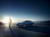 Компанія Lexus розробила новий ексклюзивний відтінок
