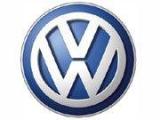 Volkswagen T7 получит необычную компоновку салона (видео)