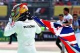 Божевільна Мексика, чемпіонство Хемілтона з останнього місця і тріумф Ферстаппена