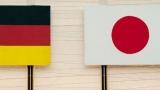 Які машини краще – японські або німецькі: марки, моделі, технічні характеристики, особливості експлуатації, подібності та відмінності