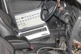 Прошивка ВАЗ. Чип-тюнінг: серійні прошивки для автомобілів ВАЗ