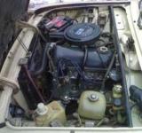 Двигун ВАЗ 2106: технічні характеристики, тюнінг та фото