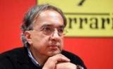 Президент Ferrari розповів, за яких обставин команда може покинути Формулу-1