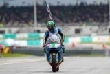 Чемпіон Moto2: «Зарко був винятком, напевно, як і Марк Маркес»