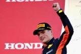 У Renault потроллілі Ферстаппена в прес-релізі до Гран-прі Бразилії