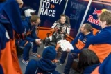 Одкровення тест-пілота KTM: «Все, що ми обговорювали раніше – спустили в унітаз»