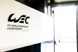 FIA WEC. У новому Суперсезоне чемпіонату поїдуть 36 автомобілів в чотирьох класах