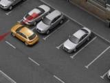 Як правильно паркуватися задом - покрокова інструкція та рекомендації