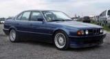 BMW Alpina E34 - класика німецького автопрому