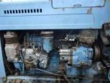 Двигун Д-240: технічні характеристики та ціна