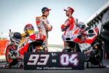 Битва поглядів. Кращі моменти зустрічі претендентів на титул MotoGP-2017
