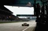 У Формулі-1 розкрили особливості траси в Ханої