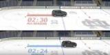 Які шини надійніше - зимові або всесезонні: Відео-експеримент