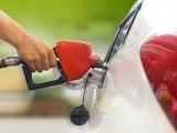Toplyvo UA — твоя защита от подорожания бензина