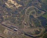 Гран-прі Нідерландів може знову з'явитися на карті Формули-1