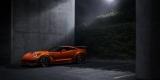 Chevrolet представила найпотужніший Corvette