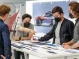 В Porsche готовятся к созданию электрического Cayman