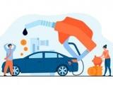 Как экономить на топливе: советы для водителей