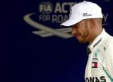 Хемілтон: «Ferrari просто відпрацювали краще»