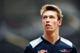 Глава Toro Rosso: «Квят був звільнений з-за втрати довіри»