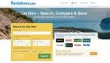 Rentalcars.com: відгуки. Онлайн-сервіс з прокату автомобілів