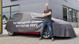 Opel «роздає» автомобілі за відеоролики
