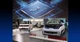 Китайский SAIC-GM-Wuling займется выпуском микрочипов