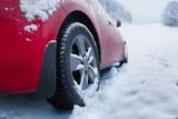 ТОП-5 правил безпечної їзди на снігу