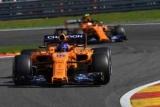 Алонсо: «McLaren потрібно додати в надійності»