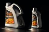 G-Energy (масло моторне): відгуки