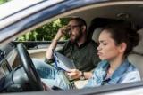Українським водіям доведеться здавати на права кожні 5 років - ЗМІ
