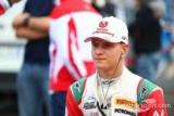 Вже в наступному сезоні син Шумахера може перейти у Формулу-1