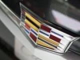Cadillac отказывается от автомобилей на бензине