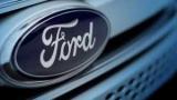 Ford розробляє систему автономного водіння для позашляховиків