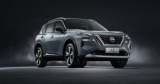Nissan X-Trail 2022 получил уникальную технологию двигателя ePower