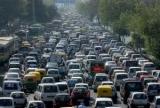 Влада Китаю введуть квоти на продаж автомобілів на альтернативному паливі