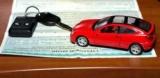 Будь у курсі: чи змінилися правила нарахування транспортного податку