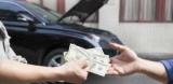 Коли краще продавати машину: поради