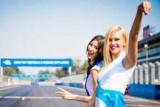 Бос Formula-E – про грід-герлз: «Вони не зробили нічого поганого. Це частина автоспорту»